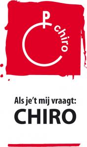 logo-slogan-chiro